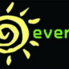 Cafe Evergreen